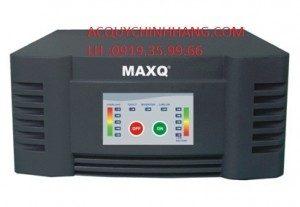 KÍCH ĐIỆN MAXQ 800VA-1000VA