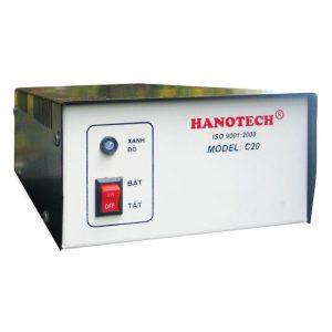 SẠC HANOTECH C20