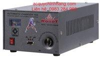 SẠC T/G ROBOT 10A - 12V